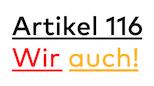 Artikel 116